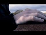 Крестовый туз - Стены_Кирпичи (Студия Шура)