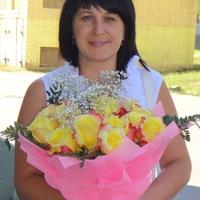 Анжела Зайцева