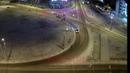 Пьяный водитель на ВАЗ 2110 пытался скрыться после ДТП