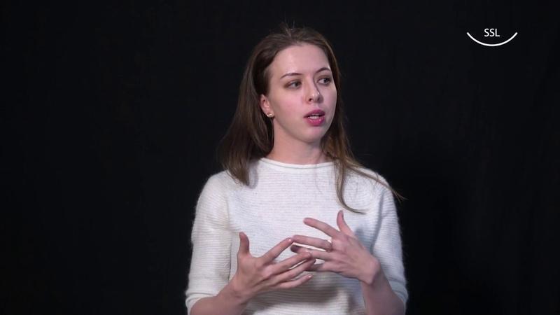 SSL Think Tank: Екатерина Калачикова о возможных путях развития школ искусств