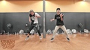 Wake Me Up Avicii ft Aloe Blacc Hilty Bosch Showcase Locking 310XT Films URBAN DANCE CAMP