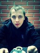 Forex mmcis украина