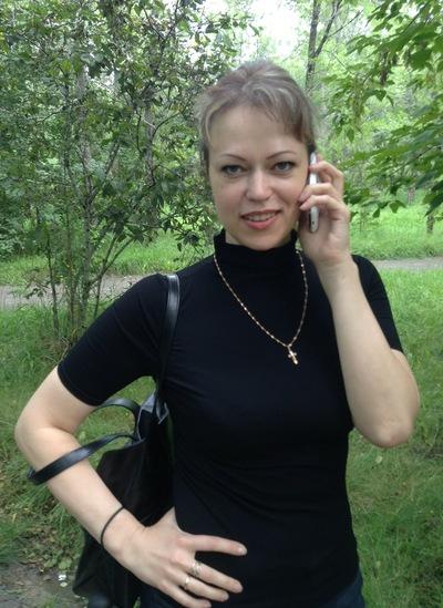 Вера Антолиновская, 9 мая , Москва, id132187177