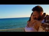 Esteban y Miriam ft Dj Khalid - A Un Milímetro De Ti - Antonio José Bachata Remi