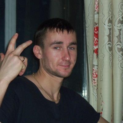 Дмитрий Жмур, 9 октября , Одесса, id160925847