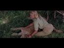 Рождённая свободной прелестный фильм о дружбе людей и львицы Эльсы