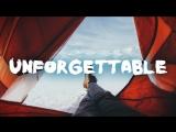 ROBIN SCHULZ MARC SCIBILIA - UNFORGETTABLE ALLE FARBEN REMIX (OFFICIAL AUDIO)