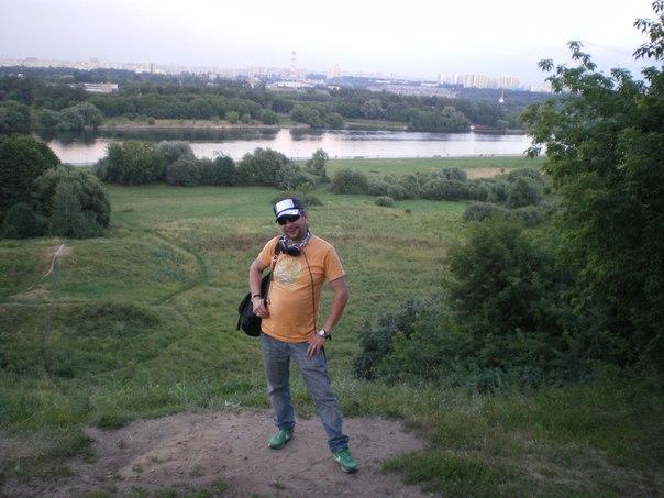 Фото №314218226 со страницы Сергея Дубица
