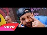 Joell Ortiz, !llmind - Latino Pt. 2 ft. Emilio Rojas, Bodega Bamz, Chris Rivers