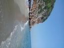 Крутой Пляж!