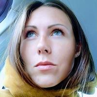 Аватар Анны Марениновой