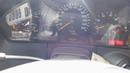 запускаем двс M104.994 с распила из Японии Mercedes W140 S320 97