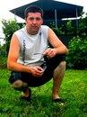 Дмитрий Нагин. Фото №6