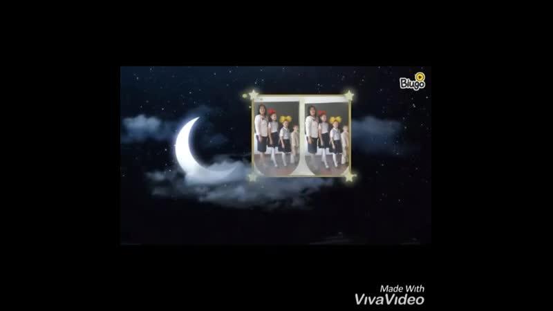 XiaoYing_Video_1560017832322.mp4