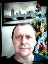 Леонид Наволокин фото #31