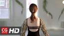 CGI VFX Short Film Exit Stage Right VFX Short Film by Reece Weldon and Sam Wilkins | CGMeetup