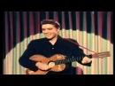 Клип Элвиса Пресли Без музыки