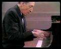 HOROWITZ AT CARNEGIE HALL 7-Horowitz Carmen Variations