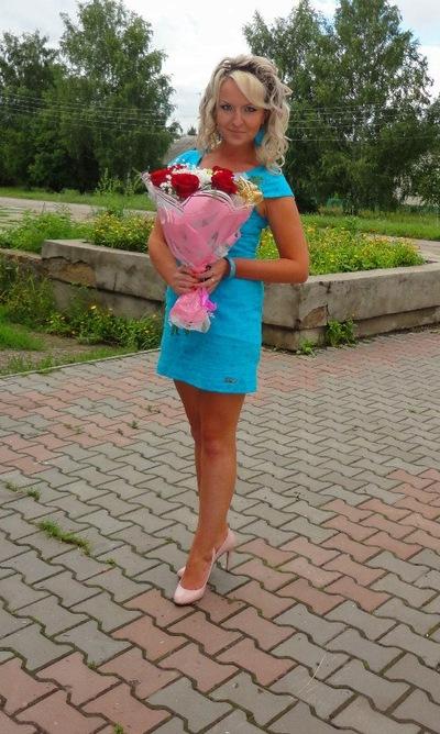 Любовь Жирнова, 19 сентября , Нижний Новгород, id22403132