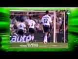 Лучшие голы Роналдо за Реал Мадрид и Барселону