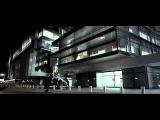 Реклама Lexus. Чувства в движении.
