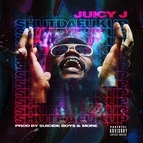 Juicy J альбом Got Em Like