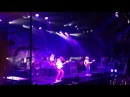 Biffy Clyro - Many of Horror (Live at A2 in St. Petersburg 24.05.2014)