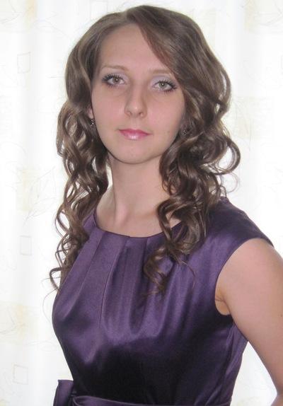Светлана Швецова, 12 марта , Пермь, id3103528