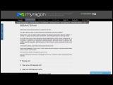Агрегатор партнерских программ с оплатой за действия | Myragon.ru