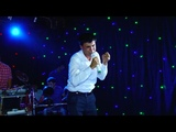 Aman Kadyrow - Balam hany