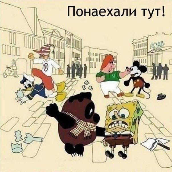 http://cs543107.vk.me/v543107237/f50f/pdOxHEB7HEs.jpg