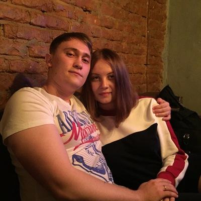 Елизавета Безукладникова
