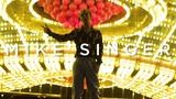 MIKE SINGER - TAUB (Offizielles Video)