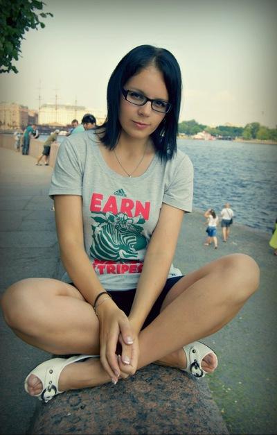 Нина Молчанова, 23 июня , Рыбинск, id9134107