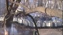 Бої у Маріїнському парку (Київ) 18.02.2014 (покращене відео). Опубликовано: 16 мар. 2014 г.