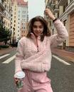 Лиза Канева фото #9
