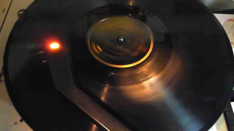 Red Foley - Chattanoogie Shoe Shine Boy - 1949 - 78rpm record on DECCA