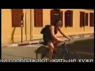 Вилли Токарев - Почему евреи уезжают (1990).flv