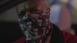 D.J. Paul K.O.M. Who Run It Freestyle Finale Official Video