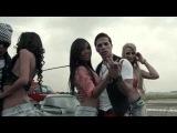 Ale Mendoza Ft. Dyland &amp Lenny - Ready 2 Go