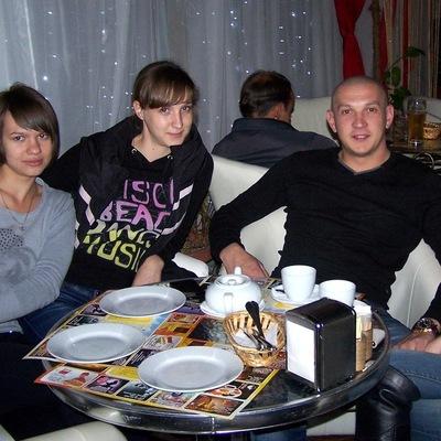 Екатерина Пасько, 16 декабря 1994, Севастополь, id146635215