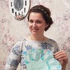 Ekaterina Bryukhanova