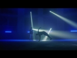 Lady Leshurr - Black Madonna Ft. Mr Eazi
