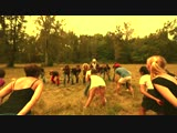 Of+Montreal+-+Sails+Hermaphroditic+OFFICIAL+MUSIC+VIDEO-HD