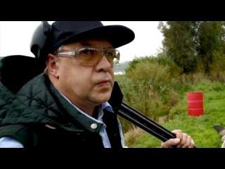 Последний из Магикян - 1 сезон 12 серия [HD]  (Комедийный сериал)