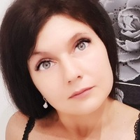 Татьяна Жовтун