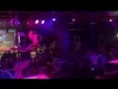 Наши зайки Strip Cabaret Bar Girls Planet