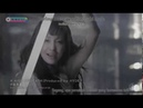 Kiss of Death [Official MV] - Mika Nakashima [Darling in the FranXX OP1 OP2]