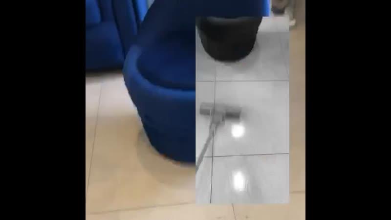 ESSENS Home Clean