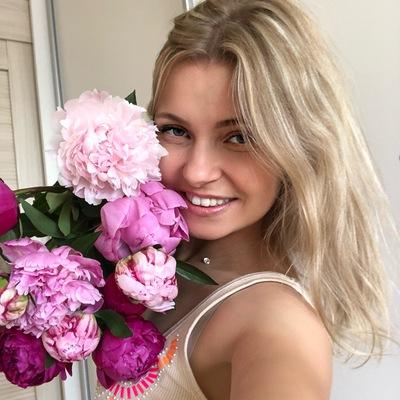 Наталия Брук